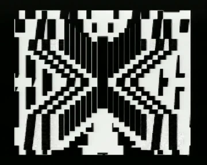 20 Digitale Jahre - The Movie (Part 02)