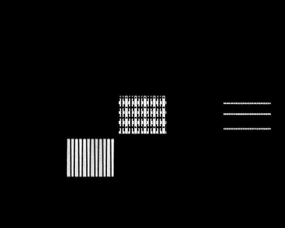 modal.patterns III