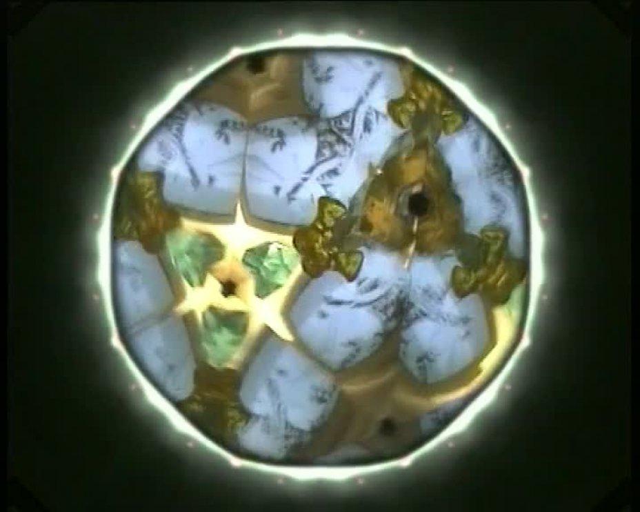 Kaleidoskop: fotografisch
