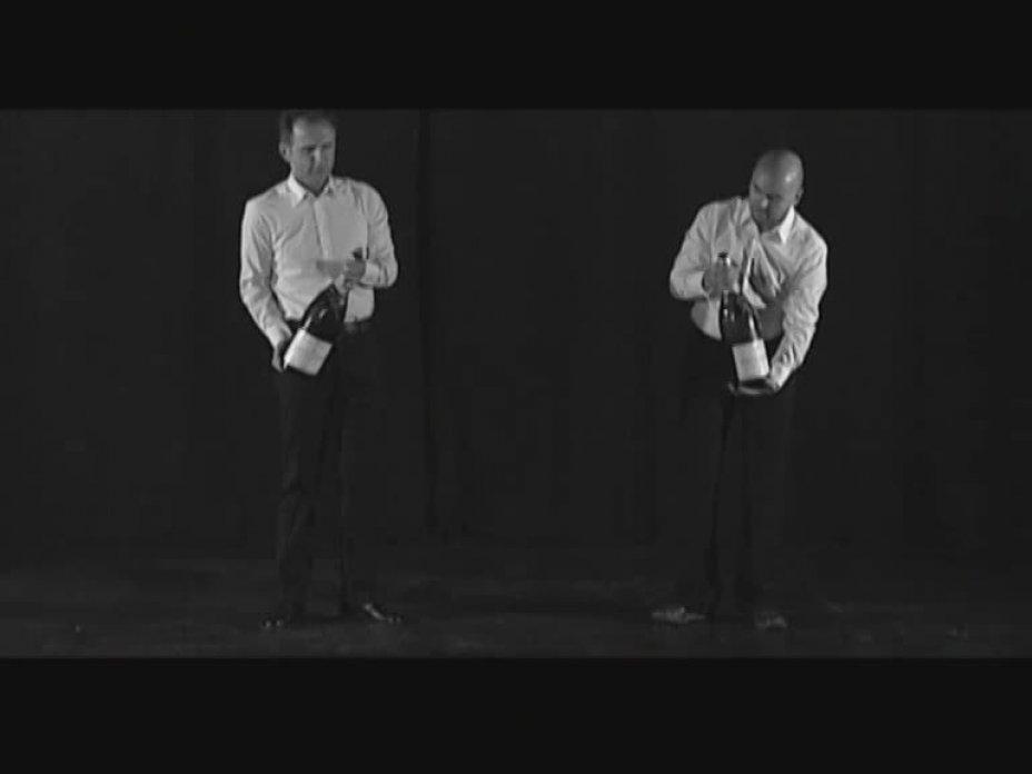 Schaum-Konzert