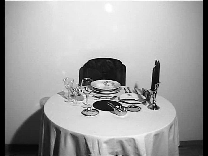Collier de Chien (Unreality TV) - Episode 5: Formalism